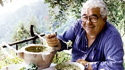 Image for Antonio Carluccio