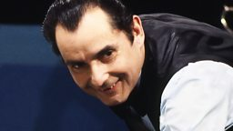 Image for Ray Reardon