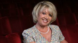 Image for Elaine Paige