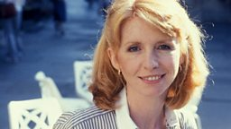 Image for Jane Asher