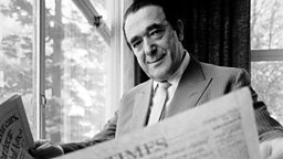 Image for Robert Maxwell