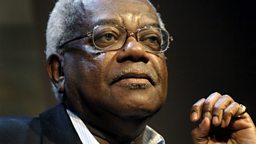 Image for Trevor McDonald