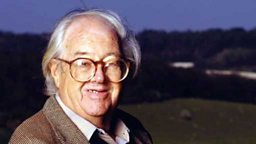 Image for Sir John Mortimer