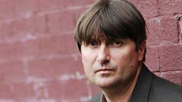 Image for Simon Armitage