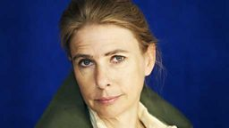Image for Lionel Shriver - We Need to Talk About Kevin