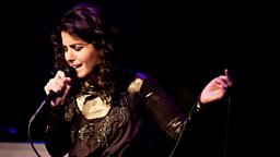 Image for Katie Melua