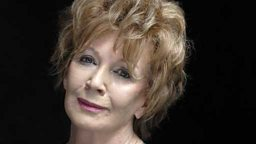Image for Edna O'Brien