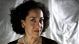 Image for Andrea Levy