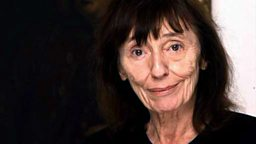 Image for  Beryl Bainbridge