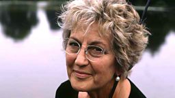 Image for Germaine Greer