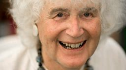 Image for Jan Morris