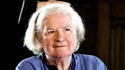 Image for P. D. James