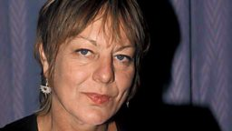 Image for Sue Townsend