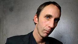 Image for Will Self