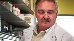 Image for Professor David Nutt