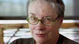 Image for Annie Proulx - The Shipping News