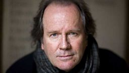 Image for William Boyd
