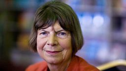 Image for Margaret Drabble