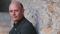 Image for Nick Hornby