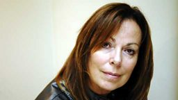Image for Rose Tremain