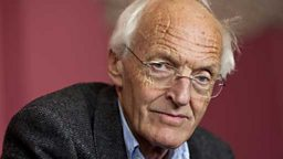 Image for Michael Frayn