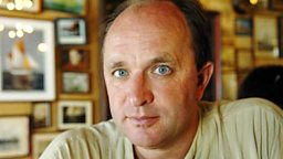 Image for William Dalrymple
