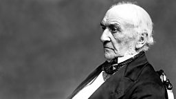 Image for William Gladstone