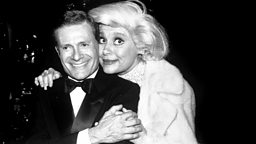 Image for Jerry Herman