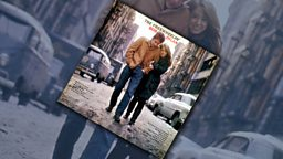 Image for The Freewheelin' Bob Dylan - A Folk Tribute