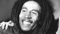 Image for One Love - The Legacy of Bob Marley