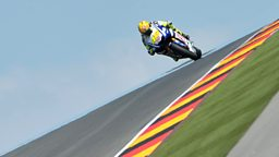Image for Round 9 - Sachsenring