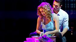 Image for Amos Oz, Ghost the Musical