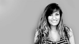 Image for Nicola Benedetti Live in Studio