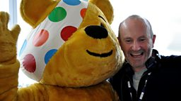 Image for Children in Need Special