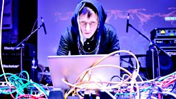 Image for Totally Enormous Extinct Dinosaurs