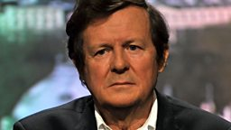 Image for David Hare