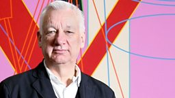 Image for Michael Craig-Martin