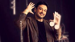 Image for Adnan Sami