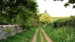 Image for Cotswold Way
