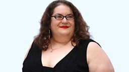 Image for Naomi Alderman on video games