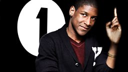 Image for The Story of Labrinth