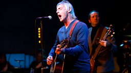 Image for Paul Weller