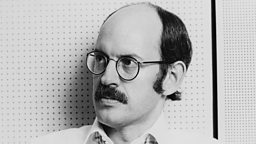 Image for Frank Oz