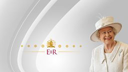 Image for Queen Elizabeth II's Diamond Jubilee: Service of Thanksgiving