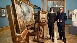 Image for Turner: A Miscarriage of Justice?