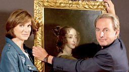 Image for Van Dyck: What Lies Beneath