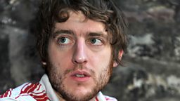 Image for Elis James