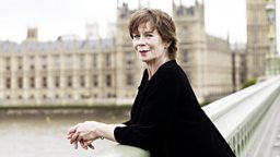 Image for Celia Imrie