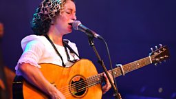Image for Kate Rusby