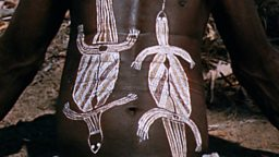 Image for The Artists of Arnhem Land